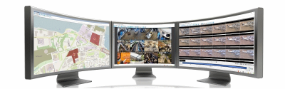 Site Safety and Security   Connecting People, Places & Systems   RCST